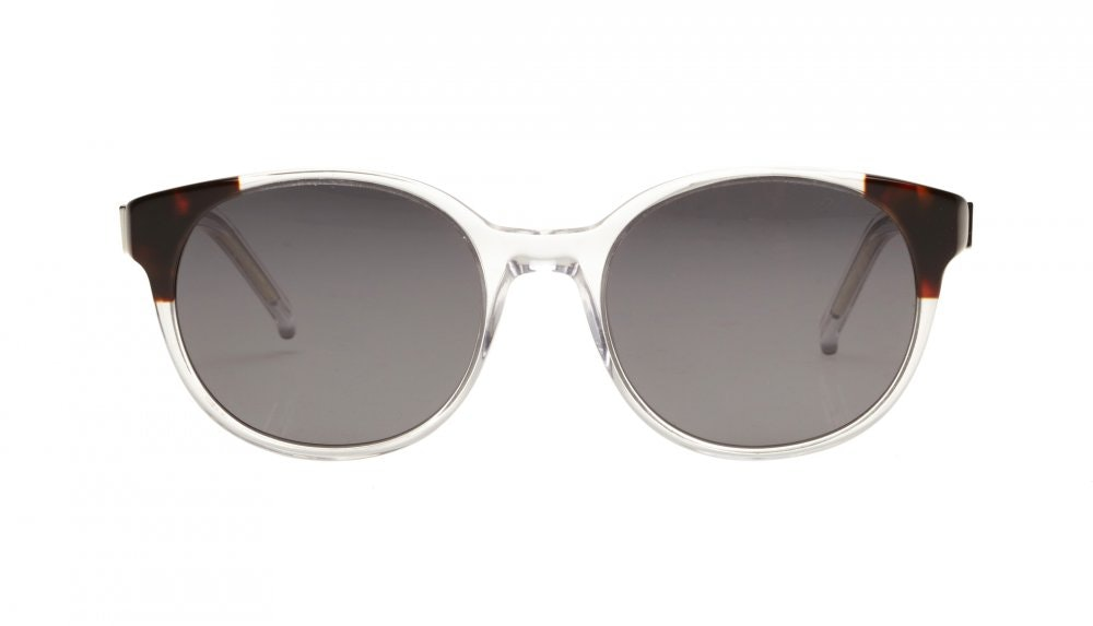 black sunglasses for women  women\u0027s Sunglasses: Polarized Fashion Sunglasses For women