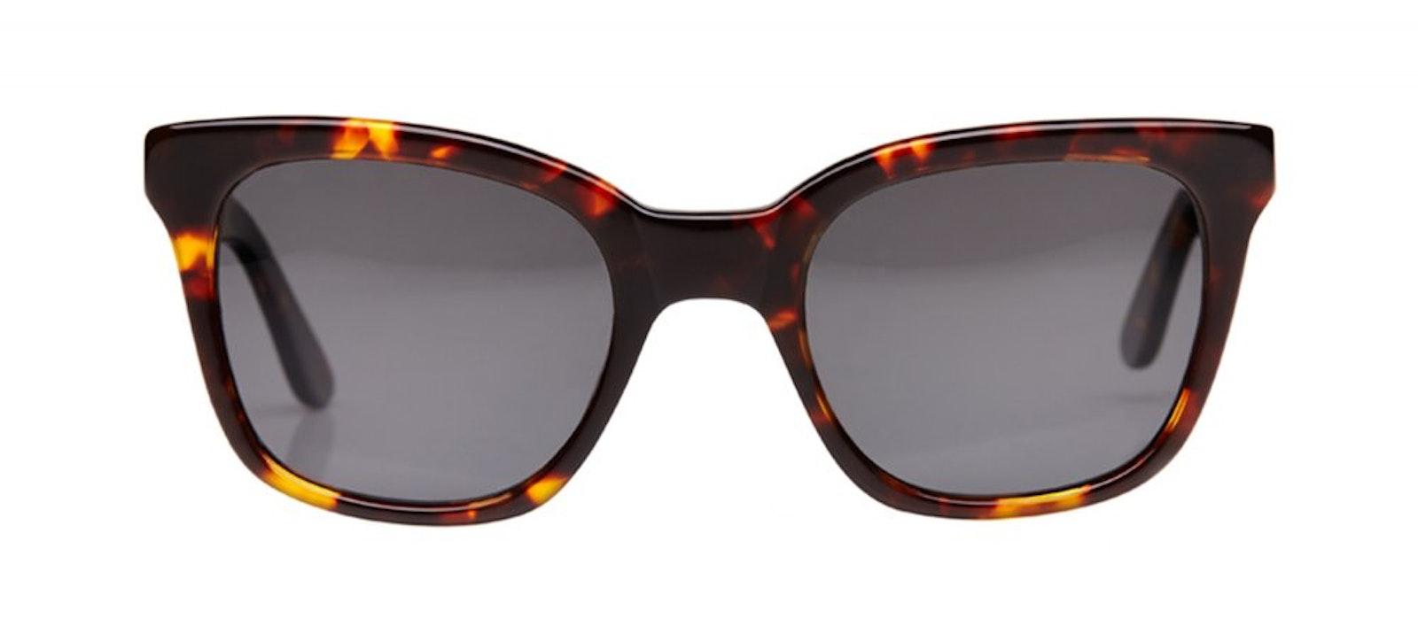 a3ad50f924 Jack   Norma. Previous. Affordable Fashion Glasses Rectangle Square  Sunglasses Women ...