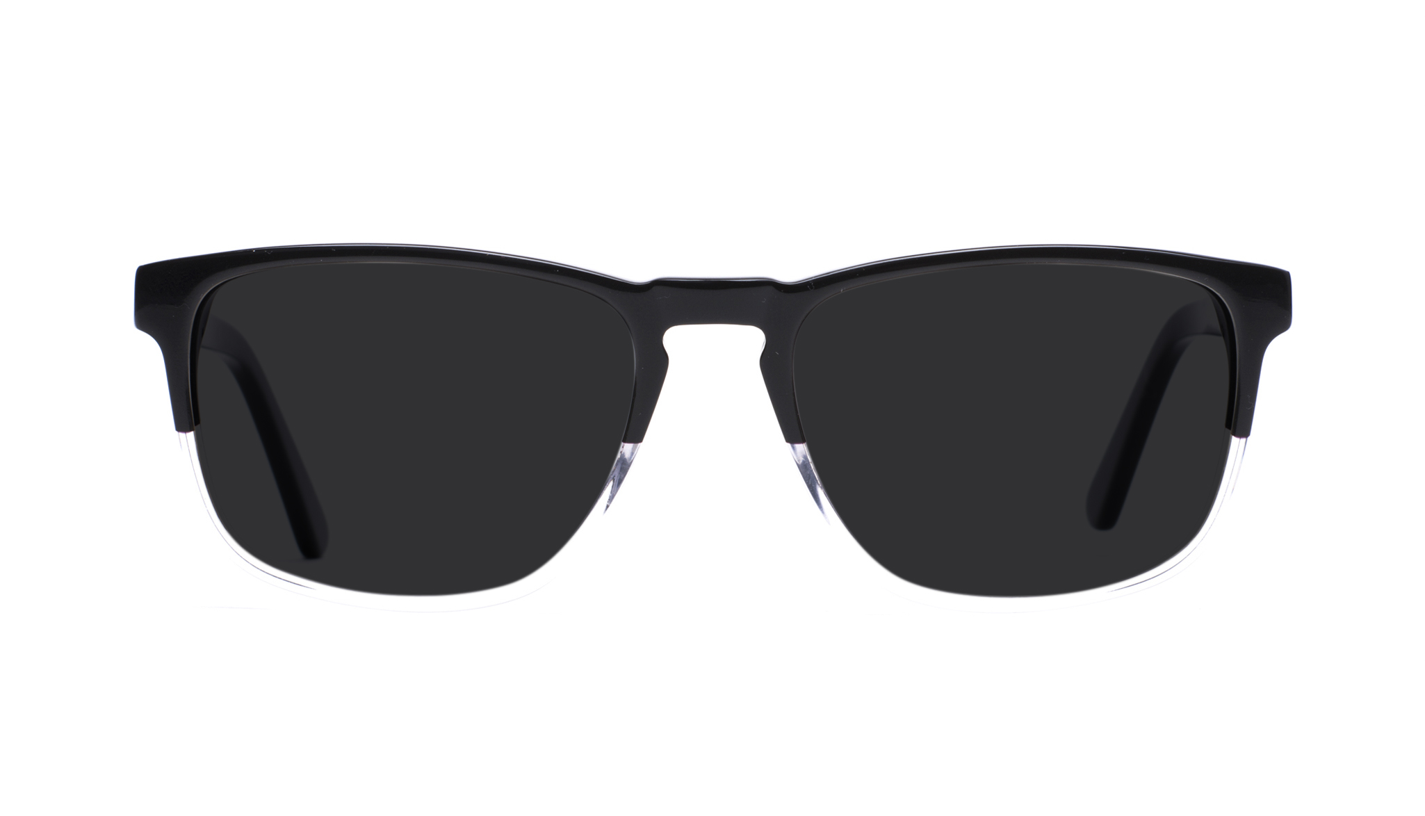 f9d8f8fff585 Bonlook Loft Black Sunglasses In Men's Diamond 5OqXSnUw